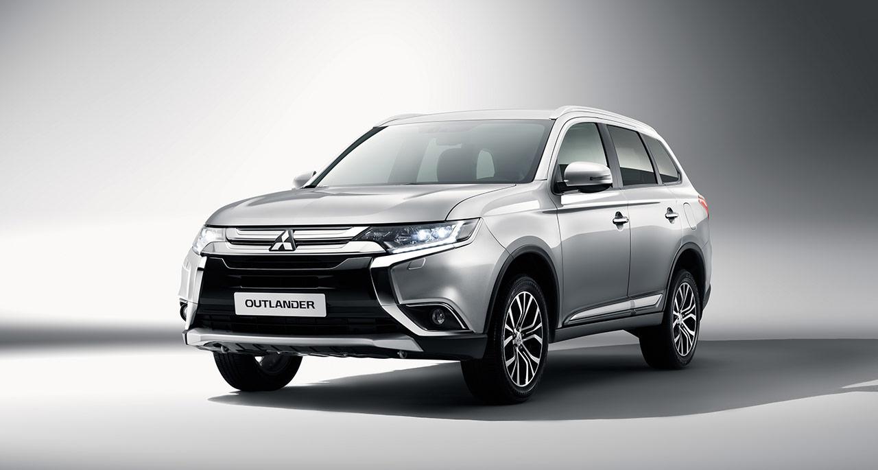 Результаты продаж автомобилей Mitsubishi по программе «Diamond Car» в июне