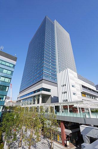 MSCI снова выбрал Mitsubishi Motors в качестве участника индекса MSCI Japan Empowering Women Index (WIN)