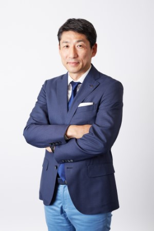 Mitsubishi Motors Corporation объявила о назначении нового главы подразделения дизайна