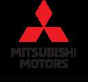 Митсубиси Аутлендер 2018 в новом кузове цены комплектации фото видео тест-драйв